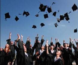 Powder Coating Institute 2020 Scholarship Program Opens Jan. 13