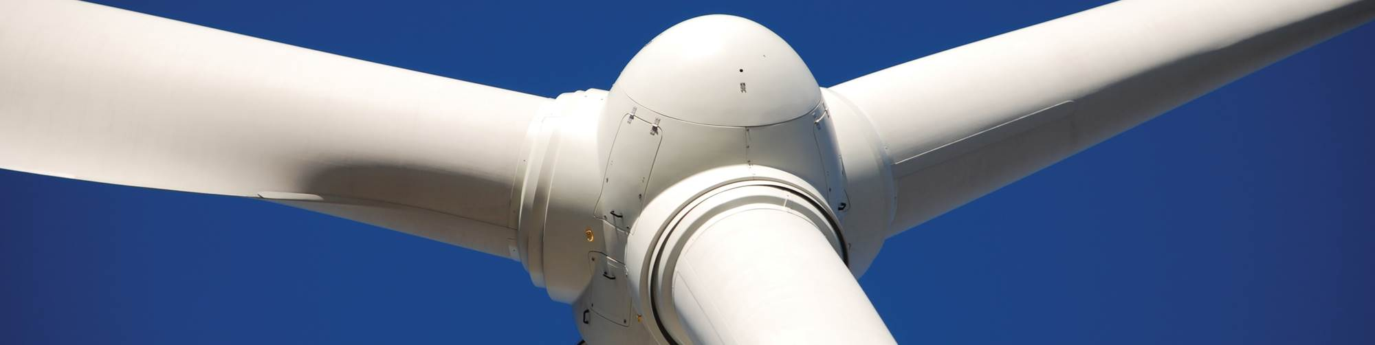 CEN coatings are especially advantageous for applications in the wind industry.