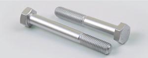 Atotech's Techseal Brilliant Silver Maximizes Performance