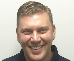 Atotech Announces Staff Updates