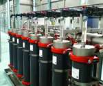 Koch Separation Solutions Customizes Filtration Systems