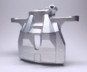 Pavco Grows Portfolio of Metal Finishing Technologies