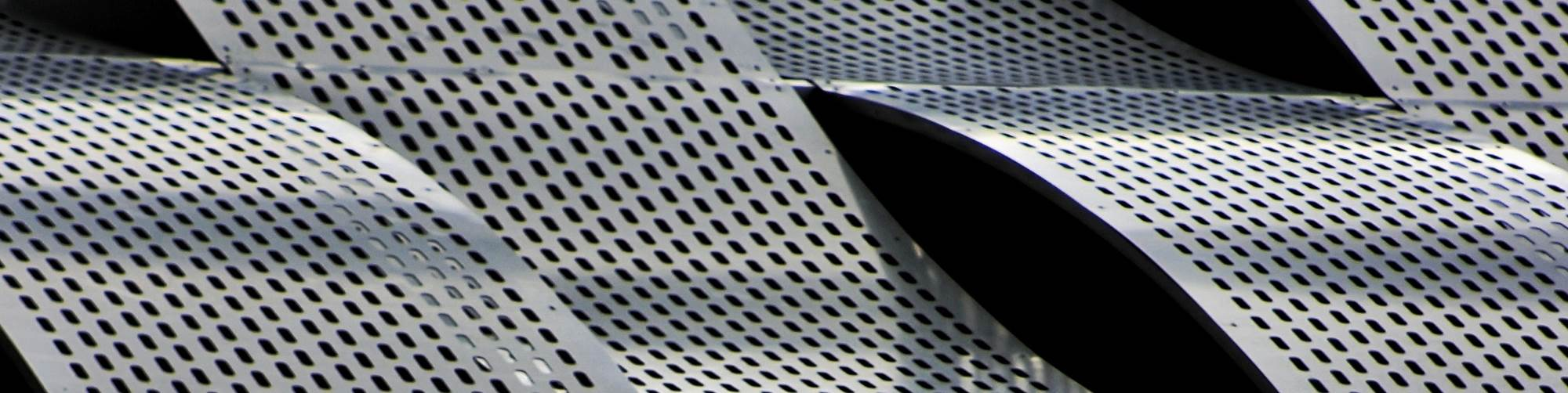 Anodization of aluminum