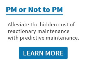 Predictive Maintenance Resources and Tips