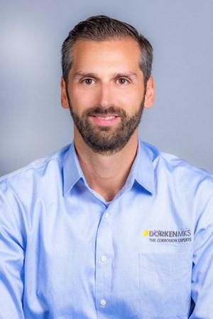 Doerken USA Creates Director of Business Affairs Position