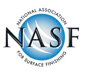 NASF To Host Virtual Forum Reviewing EPA's Evaluation of PFAS