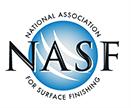 NASF Releases PFAS Sampling and Analysis Plan