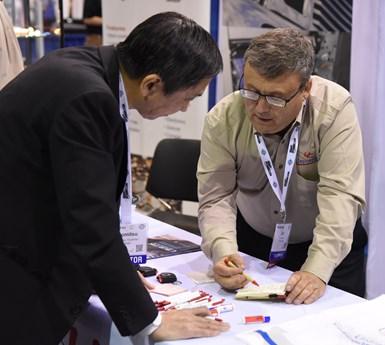 NASF SUR/FIN 2020 Attendee Registration Open