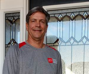 A Conversation with Kevin Coursin, Powder Coating Institute