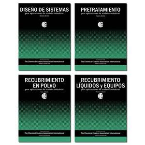 CCAI Offers English, Spanish Training Manuals