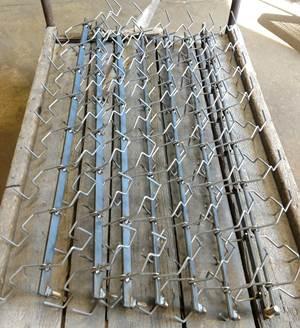 EPSI Offers Custom Rack Solutions
