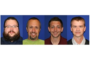 Gema Adds, Promotes Sales and Service Employees