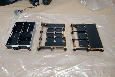 powder coating, powder coating industry, finishing, aerospace