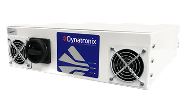 DTX-12000 Power Supply