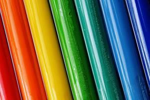 AkzoNobel Set To Acquire Industrias Titan's Paints Division