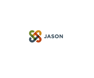 Jason Industries Acquires Matchless Metal Polish Company