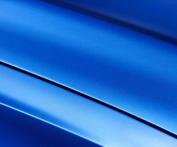 Auto Body Paint Shop of the Future Aims to Improve Production Agility image