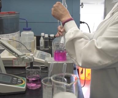 coronavirus, manufacturing, hand sanitizer manufacturing, sanitizer manufacturing