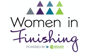 Women in Finishing Webinar: Living & Leading Through the Storms of Life