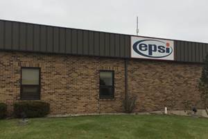 EPSI Acquires An-Kor Rack Company