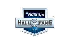 2019 Finishing Hall of Fame Inductees