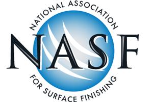 NASF Announces 2021 Finishing Course Catalog