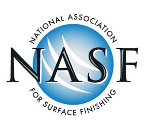 NASF Regulatory Alert February 2021