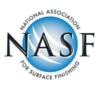 NASF, surface finishing