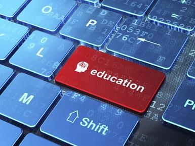 education, leadership