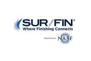 NASF Announces New Show Dates for SUR/FIN 2021