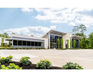 Global Shop Solutions Opens New HQ Facility