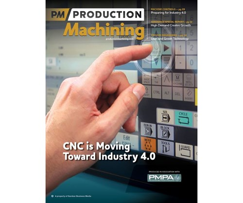 View PM's August 2017 Digital Edition