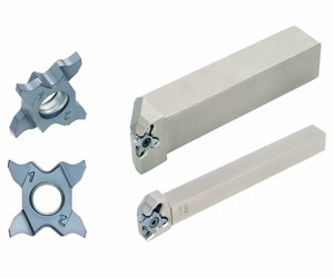 TetraMini-Cut Series