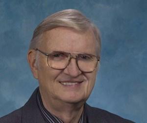 William Clippard III