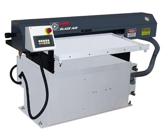 SFcompact chip conveyor
