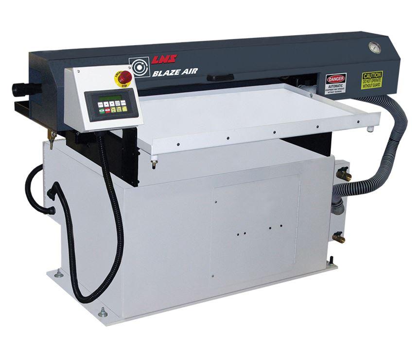 SFcompact chip conveyor