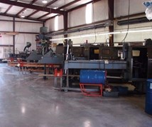 Website Zone Provides Overview on Single-Spindle Screw Machines