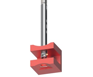 COFA-C Series Tools