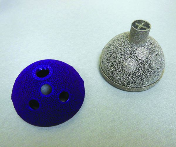 First-Class Manufacturing with Additive image