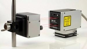 XM-60 multi-axis calibrator