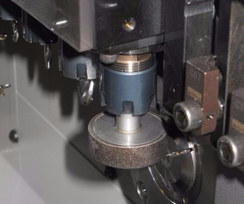 Manufacturer Finds Solutions to Common Shop Issues