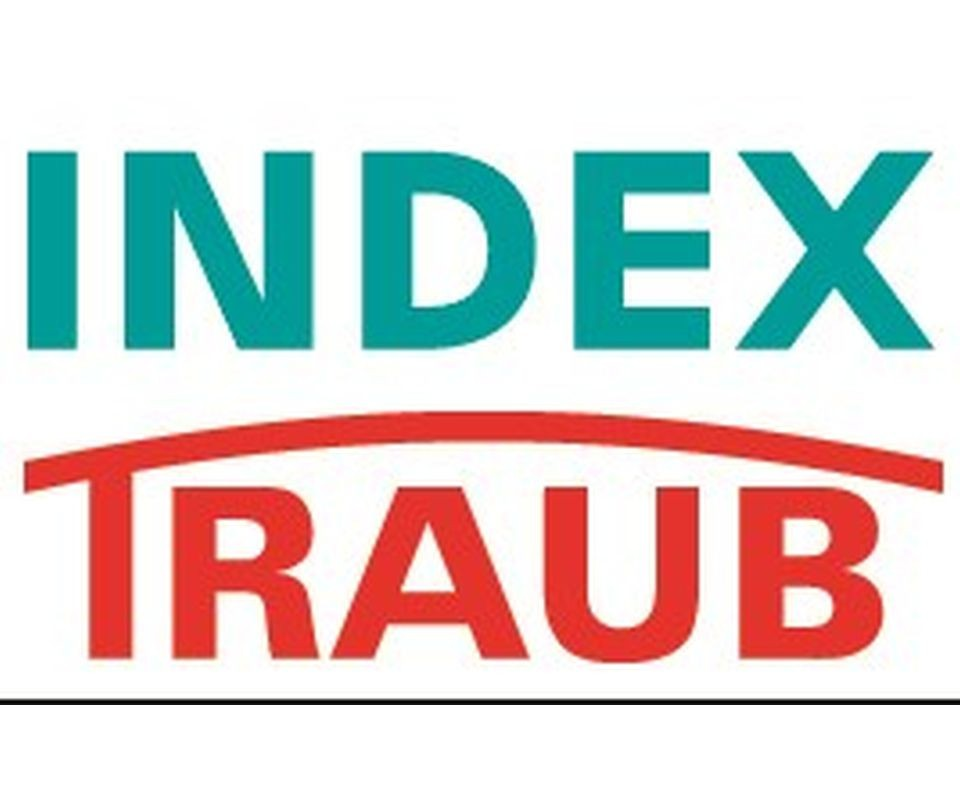 Index Traub
