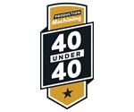 brand/PM/2018-PM/40-under-40web.jpg