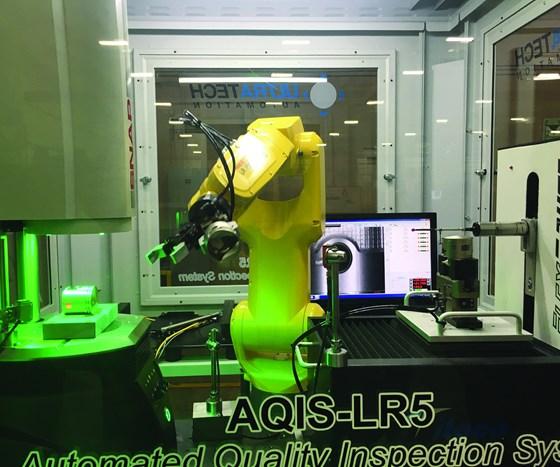 AQIS-LR5