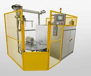 Lubrication coating system