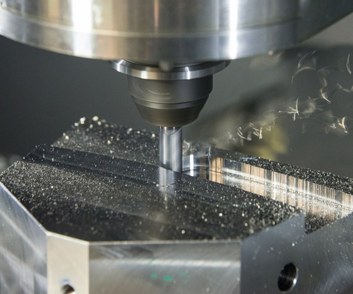 Consider the Software Side of Cutting Tools
