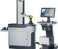 Presetting and measuring machine