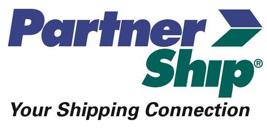 Partner Ship logo