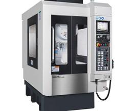 GenMill T500