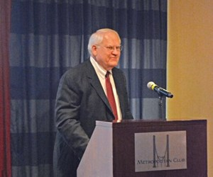 Brian Papke Inducted into Northern Kentucky Business Hall of Fame